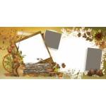 Autumn Breeze General Photo Album