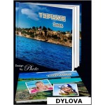 Turkey Travel  Photo Album