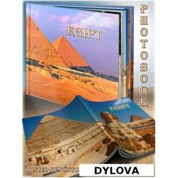 Egypt Travel  Photo Album
