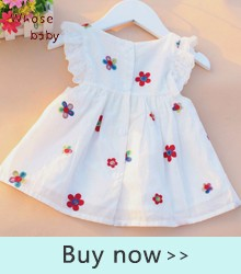 Baby-Girl-Dress-Summer-Baby-Bodysuits-Pink-Flowers-Chiffon-Princess-Clothes-Newborn-Birthday-Party-D-32794933692