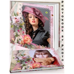Roses General Photo Album